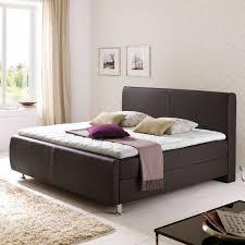 Schlafzimmer Boxspringbett Komplett Boxspringbetten Zu Absoluten Aktionspreisen
