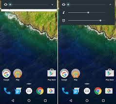 banned in quebec matt brunett 11 hidden features in android 6 0 marshmallow uni logo