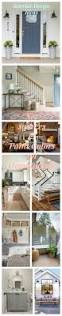 exotic color names the best benjamin moore paint colors home bunch interior design