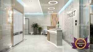 interior design home ideas designing office space layouts corporate design concepts modern