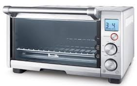 Tfal Toaster Oven Breville Smart Oven Comparison Bov800xl Vs Bov650xl Super
