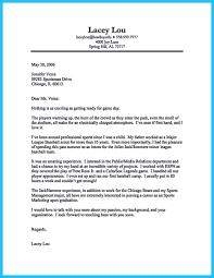 Sample Fitness Instructor Resume Athletic Training Resume Cover Letter Contegri Com