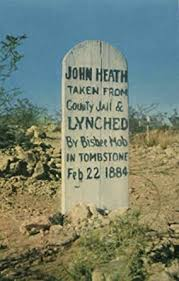 cheap gravestones cheap grave tombstone prices find grave tombstone prices deals on