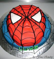 best 25 spider man cakes ideas on pinterest spiderman birthday