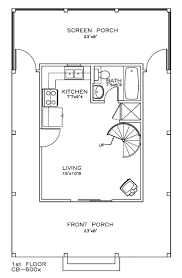 Cool House Floor Plans 445 Best Dream House Plans Images On Pinterest Small Houses