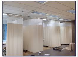 hospital curtain track meonthemap org