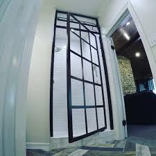 frameless shower doors anderson glass
