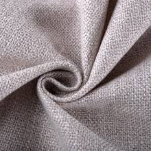 Curtain Upholstery Fabrics Popular Curtain Upholstery Fabric Buy Cheap Curtain Upholstery