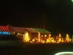pt 360 dec 2014 nampa idaho christmas lights pts 1 500 holiday