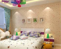 online get cheap wallpaper kids stars aliexpress com alibaba group