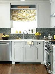 kitchen cabinet backsplash gray subway tile backsplash gray subway tile gray subway tile white
