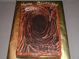 yu gi oh card cake cakecentral com
