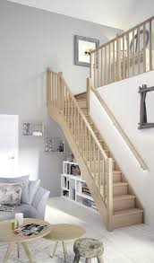escalier gain de place 33 best escaliers images on pinterest stairs home and spirals