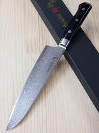 Zdp 189 Kitchen Knives Japanese Santoku Bunka Knife Kyusakichi Zdp 189 Steel