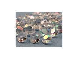 plastic diamonds for decoration u0026 props allstarco