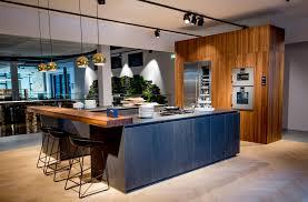 next 125 küche next125 hansa complet küchen küchenstudio einbauküchen