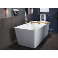 Free Standing Bathtub Singapore 8 Best Official Opening Of Duravit Training Center In Singapore
