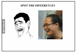 Chinese Meme Face - 25 best memes about chinese meme face chinese meme face memes