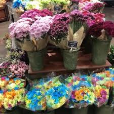 dillons floral dillon stores 13 reviews grocery 720 eisenhower rd