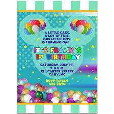 85 mickey mouse clubhouse invitations template articles