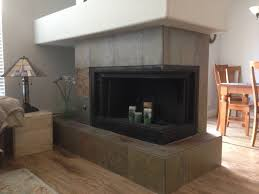 appealing bedroom with fireplace for calmness rest home improvement archives inspired remodels