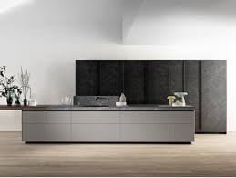 kitchen furniture pictures kitchens kitchen furniture archiproducts