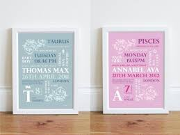 baby engraved gifts engraved baby gifts imgtoys
