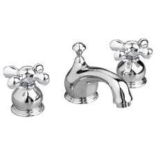 american standard 7871 722 hton widespread bathroom faucet w