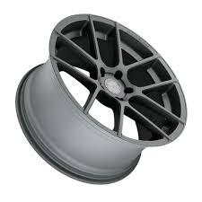 lexus isf wheels replicas avant garde m510 wheels for lexus 19 u0027 u0027 5x114 3mm dolphin grey