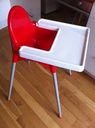Ikea Chair Weight Limit Ikea High Chair Weight Limit