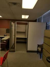 Used Office Furniture New Hampshire by Used Herman Miller Office Furniture In Dallas Texas Tx