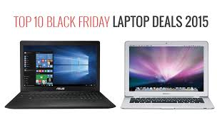 black friday deals for laptops top 10 black friday laptop deals 2015 blackfriday fm