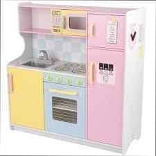 cuisine jouet bois cuisine cuisine jouet bois kidkraft cuisine jouet cuisine jouet
