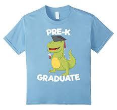 graduation gifts for preschoolers kids preschool graduation gift preschooler dinosaur