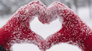 best valentines gifts february 13 2015 gifts seeds for the soul