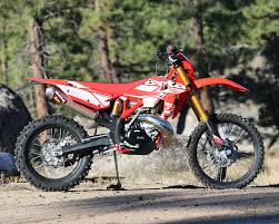 motocross push bike 2016 beta 300rr dirt bike test