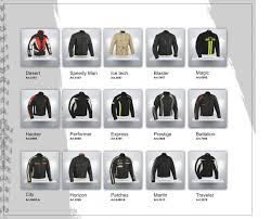 buy motorcycle jackets motorcycle textile jackets u2014 buy motorcycle textile jackets price