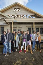 the block 2017 style personality quiz popsugar home australia