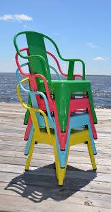 Child Patio Chair by 77 Best Neon Images On Pinterest Pink Chairs For The Home And
