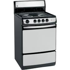 Black And White Appliance Reno Electric Ranges Ranges Cooking Appliances Vinton Appliance