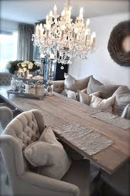 Best Images About Living Room Dining Room On Pinterest - Dining room table with sofa seating