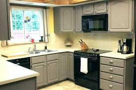rustoleum kitchen cabinet transformation kit rustoleum cabinet transformations before and after cabinet cabinet