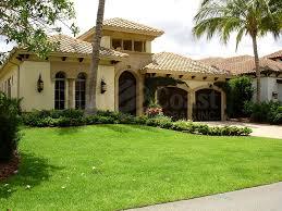 Single Family Home by Central Coast Naples Single Family Homes No Hoa Real Estate
