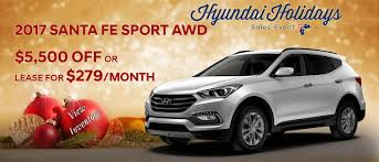 hyundai crossover truck green family hyundai quad cities hyundai dealership in moline il