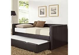 daybed drop dead gorgeous belham living joslyn daybed daybeds