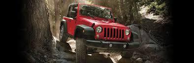 jeep wrangler el paso 2015 jeep wrangler for sale el paso tx