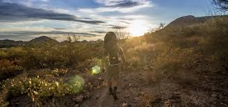 nature activities images Tucson outdoor recreation outdoor activities hiking biking jpg