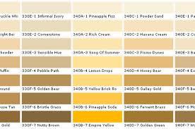 behr paint colors interior color chart home depot interior paint