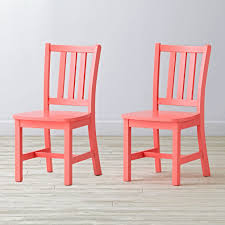 White Folding Kids Table And Chairs Set Chair Wonderful Kids Dining Table Flash Furniture Colorful 3 Piece