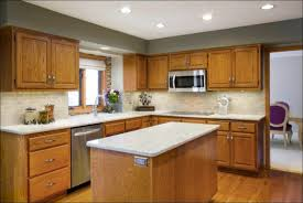 kitchen painting your kitchen cabinets refinish cabinets white